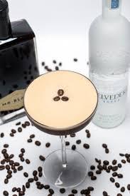 martini belvedere belvedere vodka belvedere uk twitter