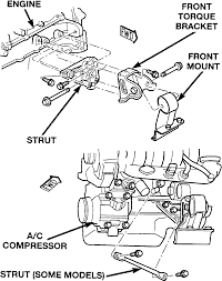 repair guides automatic transaxle automatic transaxle assembly