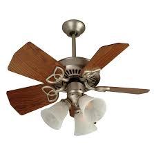 Craftmade Ceiling Fan Replacement Parts Fasco Ceiling Fan Parts Bottlesandblends