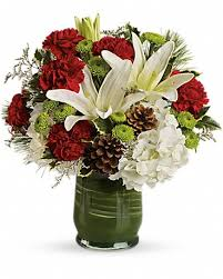 flower delivery houston online flower delivery thank you fancy flowers houston tx