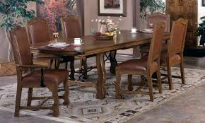 old dining room tables s s dining room tables with bench u2013 5