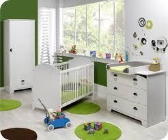 quand préparer la chambre de bébé quand preparer la chambre de bebe pr parer la future chambre de