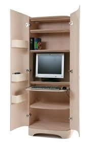 bon coin meuble de chambre bon coin armoire armoire vintage wardrobe with mirror meuble tv