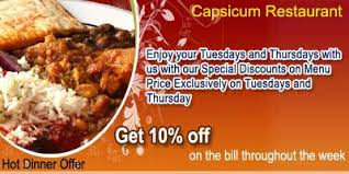 restaurant discounts pune restaurants discount coupons we listed the restaurant