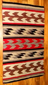 Antique Navajo Rugs For Sale Vintage U0026 Antique Native American Indian Rugs