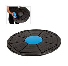 balance boards products balance and total body conditioning