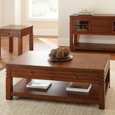 Cherry Wood Coffee Table Coffee Table Extraordinary Of Cherry Ideas Wood And End Table Thippo