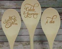 kitchen tea gift ideas bulk order for wooden spoons wedding shower bridal shower