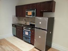 Solid Kitchen Cabinets Rta Kitchen Cabinets Unlimited Best Home Furniture Decoration