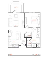 a2 ocotillo apartments greystar