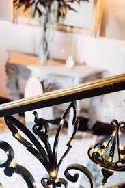 chambre hotes rennes chambres d hôtes rennes bretagne luxe design hôtel particulier