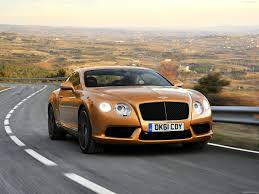 bentley bentley bentley company history current models interesting facts