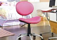 techni sport ergonomic high back gaming desk chair picture 16 of 35 pink desk chair beautiful techni sport ergonomic