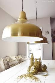 Esszimmer Tisch Deko Neue Lampen Für Mein Esszimmer Und Tipps Zum Leuchtmittelkauf