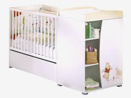 chambre bébé winnie l ourson chambre winnie auchan home design nouveau et amaliora superbe
