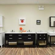 home design outlet center home design outlet center 10 photos 11 reviews kitchen