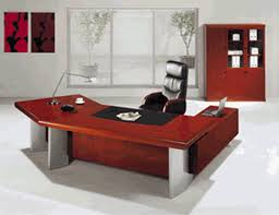 discount modern furniture miami interior office modern furniture interior cheap set me for used