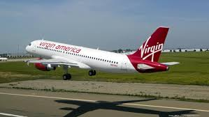 Virgin America Route Map Virgin America U0027s New Owner Alaska Airlines Nyse Alk Plans Big