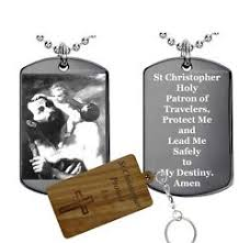 Engravable Items Items In Engravable Gifts Shop On Ebay