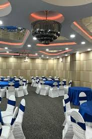 one banquet hall weddings get prices for wedding venues in ny