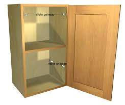 glass shelves for kitchen cabinets kitchen cabinet shelf replacement medicine cabinet shelves