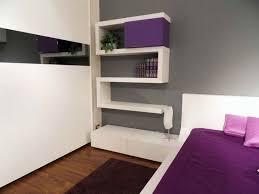 Bedroom Wall Padding Bedroom 12 Loft Beds For The Modern Home Teenage Bedroom