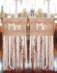 chair covers for weddings best 25 chair covers for weddings ideas on folding
