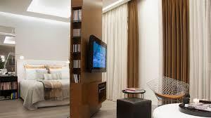 100 home design ideas in pakistan home design fabulous