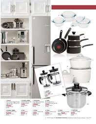 Home Decor Daily Deals by Makro Home U0026 Decor Shop Catalogues Pricecheck South Africa