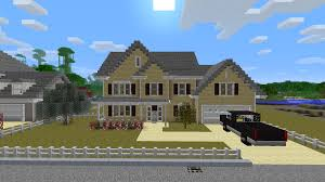 Home Design Realistic Games Love This House But I Note That Certain Aspects Of It Are