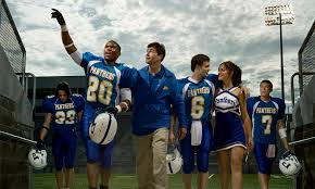 friday night lights soundtrack season 1 15 things you never noticed about the friday night lights pilot