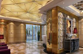 house interior design pictures download excellent luxury design for hotel corridor download 3d house