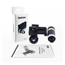manual for iphone 5c aliexpress com buy camera lens 8x telescope zoom telephoto for