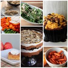 last minute thanksgiving recipes thanksgiving
