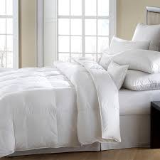Home Design Down Alternative Color Full Queen Comforter Superior All Season Luxurious Down Alternative Hypoallergenic