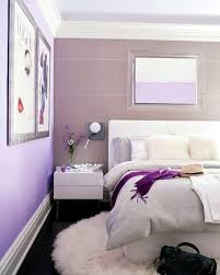 Purple Bedroom Design Ideas Bedroom Design Purple Lilac 20 Ideas For Interior Decoration