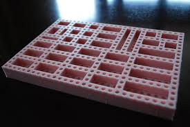 candy legos where to buy craftyc0rn3r your own silicone mold
