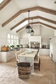 farm style kitchen cabinets for sale friday favorites the charm of farmhouse kitchens