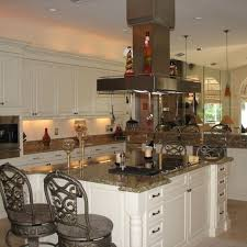 picture perfect kitchen designs
