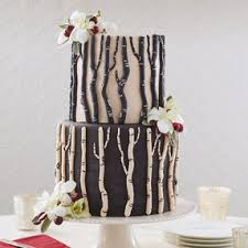 wedding cakes ideas wedding cake ideas wedding cakes wilton