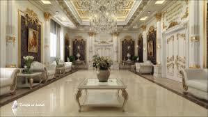 classic home interior design furniture interior design ideas black and modern bedroom grey set