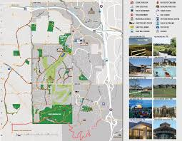 Lone Tree Colorado Map by Map Gallery City Of Lone Tree