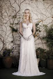 Wedding Dress Wholesale 48 Best Collection 2010 Collection Bridal Images On Pinterest