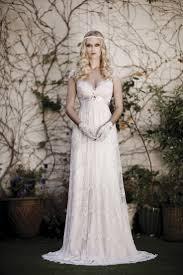 designer wedding dresses 2010 48 best collection 2010 collection bridal images on