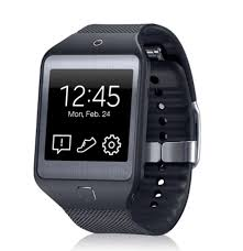 black friday deals on smart watches rogers canada black friday deal get the samsung gear 2 neo smart