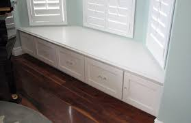 Window Seat Bench - bench enrapture kitchen storage bench seat plans beguiling bench