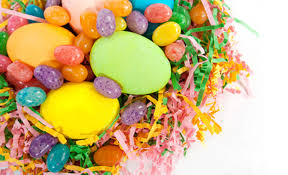 ideas for easter baskets easter basket ideas for kids adults improvements