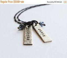 Kids Name Necklaces Gold Plated 2 Words Name Necklace Design Nns1031 Http Www