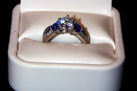 wedding rings for sale disney wedding rings for sale criolla brithday wedding the