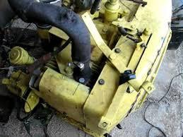 mustang 320 skid steer mustang deere skid steer engine onan nhc